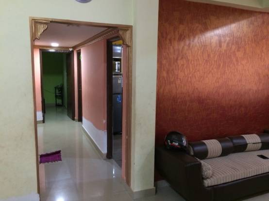 1506 sqft, 2 bhk Apartment in Builder Project Merces, Goa at Rs. 80.0000 Lacs