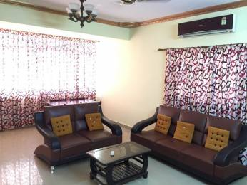 1636 sqft, 2 bhk Apartment in Builder Project Merces, Goa at Rs. 22000