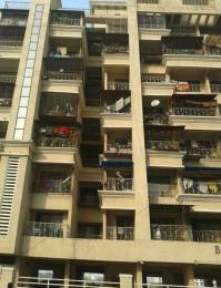 890 sqft, 1 bhk Apartment in Balaji Arpan Kharghar, Mumbai at Rs. 60.0000 Lacs