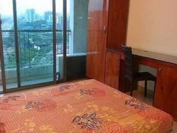 1250 sqft, 2 bhk Apartment in Devisha Hex Blox Kharghar, Mumbai at Rs. 92.0000 Lacs