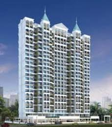 1042 sqft, 2 bhk Apartment in Sai Yashaskaram Kharghar, Mumbai at Rs. 1.2000 Cr