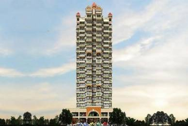1100 sqft, 2 bhk Apartment in Keystone Elita Kharghar, Mumbai at Rs. 1.1800 Cr
