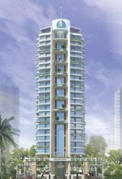 1660 sqft, 3 bhk Apartment in Siddharth Geetanjali Jewel Kharghar, Mumbai at Rs. 1.6000 Cr