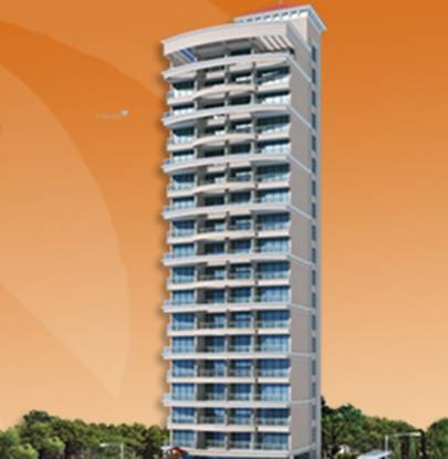 1655 sqft, 3 bhk Apartment in Maatoshree Sai Moreshwar Luxuria Kharghar, Mumbai at Rs. 1.4000 Cr