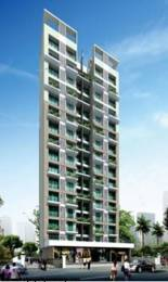 1350 sqft, 2 bhk Apartment in Vub Paradise Kharghar, Mumbai at Rs. 1.1500 Cr