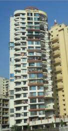 1655 sqft, 2 bhk Apartment in Giriraj Heights Kharghar, Mumbai at Rs. 1.1500 Cr