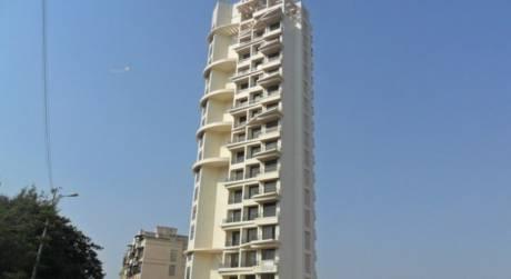 1515 sqft, 3 bhk Apartment in Nanak Palazzo Kharghar, Mumbai at Rs. 1.4000 Cr
