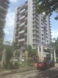 1400 sqft, 3 bhk Apartment in Naiknavare Park Dew Sector 20 Kharghar, Mumbai at Rs. 1.5000 Cr