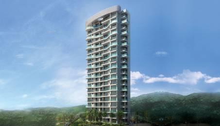 1650 sqft, 3 bhk Apartment in Adhiraj Zinnia Kharghar, Mumbai at Rs. 1.7000 Cr