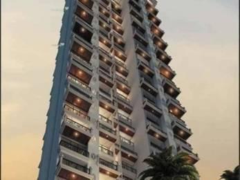 1750 sqft, 3 bhk Apartment in Shree Om Rudra Kharghar, Mumbai at Rs. 1.5500 Cr