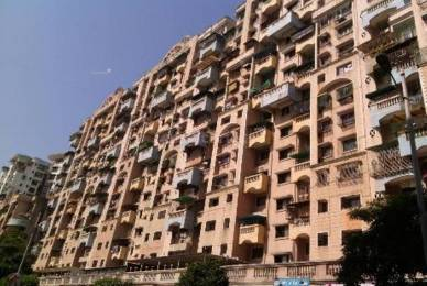 1370 sqft, 3 bhk Apartment in Haware Splendor Kharghar, Mumbai at Rs. 1.2500 Cr