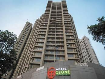 1300 sqft, 3 bhk Apartment in ACME Ozone Phase 2 Manpada, Mumbai at Rs. 1.5700 Cr