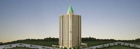 1895 sqft, 3 bhk Apartment in Hiranandani Builders Estate Cardinal Patlipada, Mumbai at Rs. 2.8500 Cr