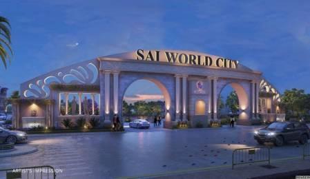 2820 sqft, 4 bhk Apartment in Paradise Sai World City Panvel, Mumbai at Rs. 2.3000 Cr