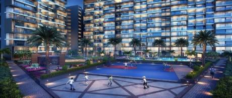 1150 sqft, 2 bhk Apartment in Balaji Arpan Kharghar, Mumbai at Rs. 1.0000 Cr