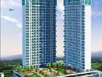 1800 sqft, 3 bhk Apartment in Siddhivinayak Shree Mangal Siddhivinayak Vihar Kharghar, Mumbai at Rs. 1.7000 Cr