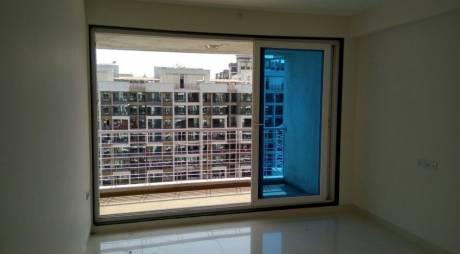 1200 sqft, 2 bhk Apartment in Siddhi Gayatri Heritage Kharghar, Mumbai at Rs. 1.1000 Cr