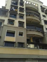 1800 sqft, 3 bhk Apartment in Builder subha arambha Sector 20 Kharghar, Mumbai at Rs. 1.5500 Cr