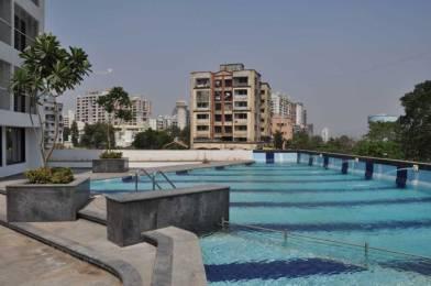1200 sqft, 2 bhk Apartment in Sai Haridra Apartment Kharghar, Mumbai at Rs. 90.0000 Lacs