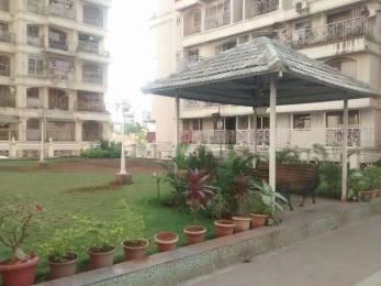 1200 sqft, 2 bhk Apartment in Sai Tharwani Riviera Kharghar, Mumbai at Rs. 1.2000 Cr