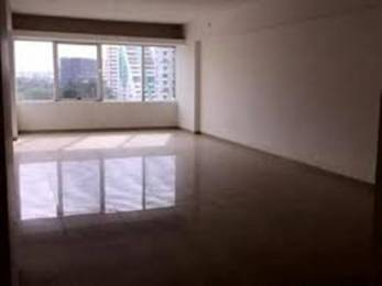 2000 sqft, 3 bhk Apartment in Unnati Group Unnati Tower Ulwe, Mumbai at Rs. 1.6500 Cr