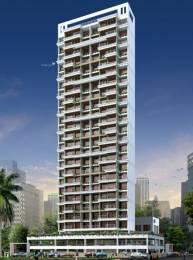 1250 sqft, 2 bhk Apartment in Regency Icon Kharghar, Mumbai at Rs. 1.2500 Cr