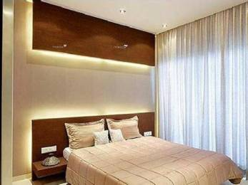 1750 sqft, 3 bhk Apartment in Haware Splendor Kharghar, Mumbai at Rs. 1.3500 Cr
