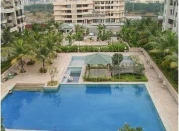1200 sqft, 2 bhk Apartment in Bhoomi Avenue Kharghar, Mumbai at Rs. 90.0000 Lacs