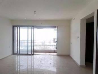 1200 sqft, 2 bhk Apartment in Jewel Ekvira Kharghar, Mumbai at Rs. 1.0000 Cr
