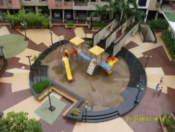 1250 sqft, 2 bhk Apartment in Suncity Avenue Kharghar, Mumbai at Rs. 95.0000 Lacs
