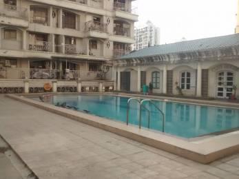 1200 sqft, 2 bhk Apartment in Tharwani Heritage Kharghar, Mumbai at Rs. 1.2000 Cr
