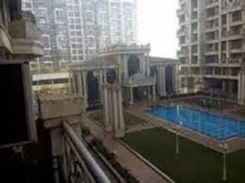1200 sqft, 2 bhk Apartment in Suncity Avenue Kharghar, Mumbai at Rs. 95.0000 Lacs