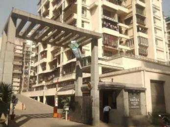 1200 sqft, 2 bhk Apartment in Anmol Darshan Kharghar, Mumbai at Rs. 90.0000 Lacs