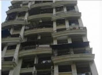 1200 sqft, 2 bhk Apartment in Jayraj Group Signature Point Sector 18 Kharghar, Mumbai at Rs. 1.1000 Cr