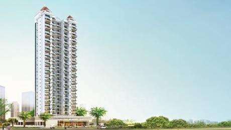 1750 sqft, 3 bhk Apartment in Krishh Krishh Celestia Kharghar, Mumbai at Rs. 1.6500 Cr