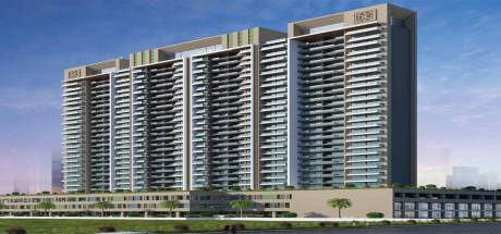2035 sqft, 3 bhk Apartment in Bhagwati Greens 1 Kharghar, Mumbai at Rs. 2.2000 Cr