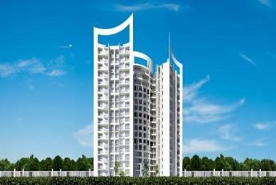 1686 sqft, 3 bhk Apartment in Arihant Aalishan Kharghar, Mumbai at Rs. 1.5000 Cr
