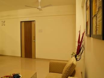 1820 sqft, 3 bhk Apartment in Varsha Balaji Heritage Kharghar, Mumbai at Rs. 26000