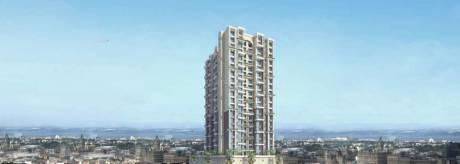 1820 sqft, 3 bhk Apartment in Varsha Balaji Heritage Kharghar, Mumbai at Rs. 2.1000 Cr
