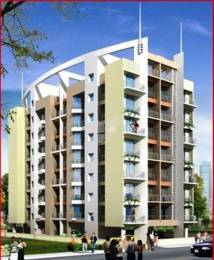 641 sqft, 1 bhk Apartment in Swaraj Symphony Kharghar, Mumbai at Rs. 52.0000 Lacs