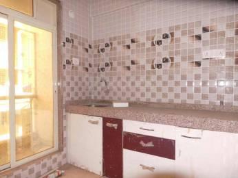 660 sqft, 1 bhk Apartment in SD Sai Sagar Kharghar, Mumbai at Rs. 55.0000 Lacs