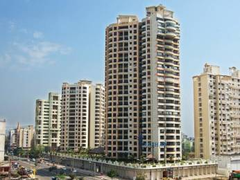 3355 sqft, 4 bhk Apartment in Builder shriji heights Seawoods, Mumbai at Rs. 7.4000 Cr