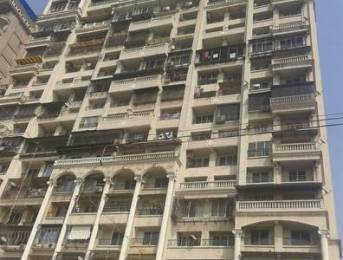1800 sqft, 3 bhk Apartment in Shree Kshitij Sanpada, Mumbai at Rs. 3.4500 Cr