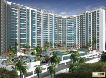 3000 sqft, 4 bhk Apartment in Kesar Exotica Phase I Basement Plus Ground Plus Upper 14 Floors Kharghar, Mumbai at Rs. 2.5000 Cr