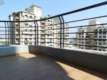 1200 sqft, 2 bhk Apartment in Metro Tulsi Kamal Kharghar, Mumbai at Rs. 90.0000 Lacs
