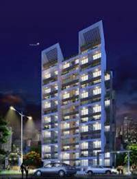 1250 sqft, 2 bhk Apartment in Tricity Pristine Kharghar, Mumbai at Rs. 1.0000 Cr