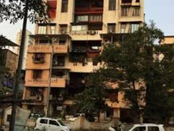 635 sqft, 1 bhk Apartment in Lord Sai Prasad Kharghar, Mumbai at Rs. 45.0000 Lacs
