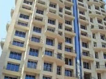 1660 sqft, 3 bhk Apartment in Siddharth Geetanjali Jewel Kharghar, Mumbai at Rs. 1.7000 Cr