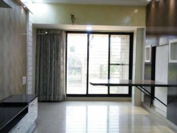 1069 sqft, 3 bhk Apartment in Kesar Exotica Phase I Basement Plus Ground Plus Upper 14 Floors Kharghar, Mumbai at Rs. 1.8000 Cr