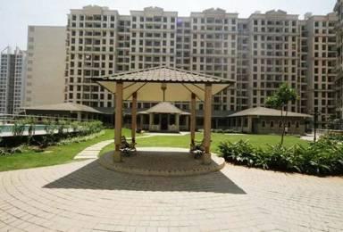 1370 sqft, 3 bhk Apartment in Nisarg Hyde Park Kharghar, Mumbai at Rs. 1.4500 Cr
